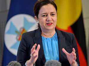 Why Cairns is Premier's first choice for quarantine hub
