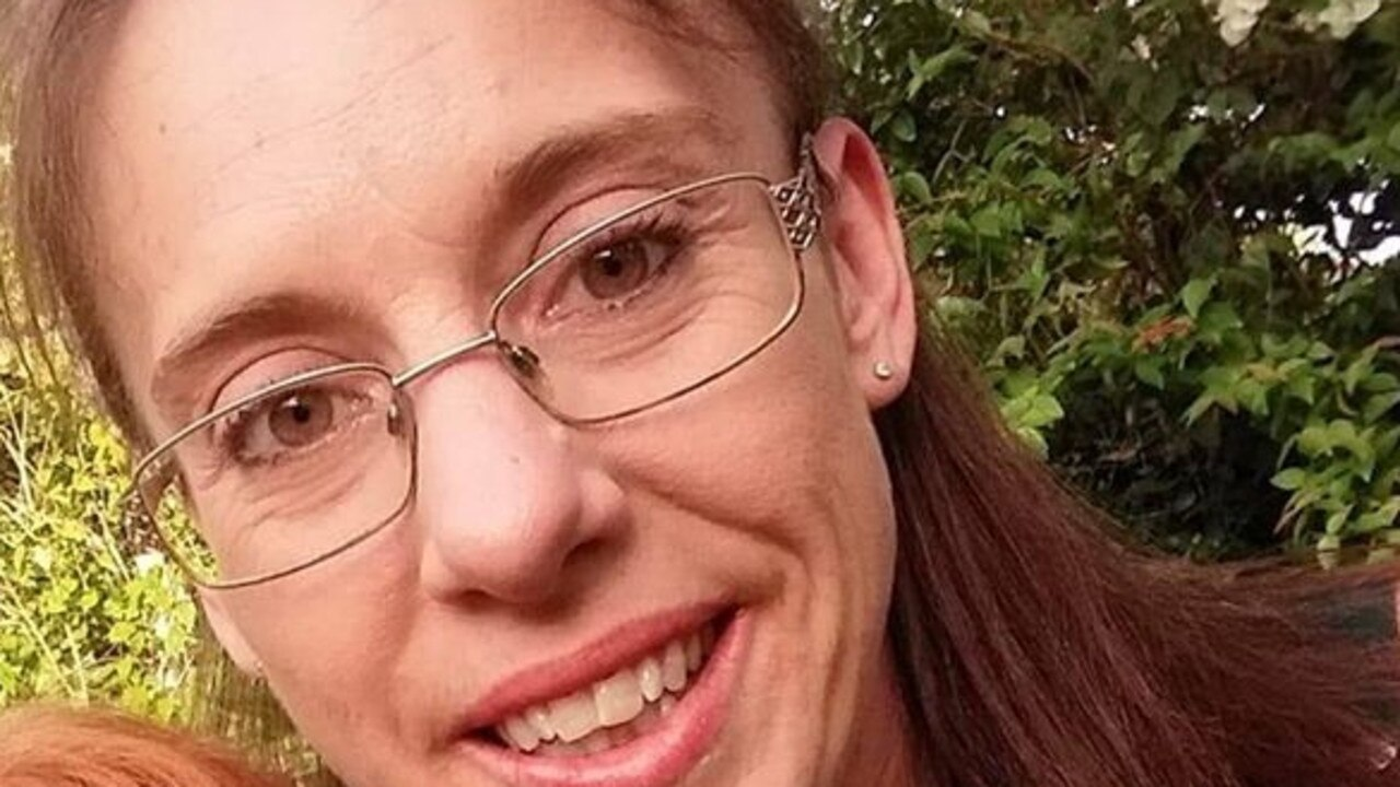 Karen Gilliland, 42, was allegedly stabbed to death in her Brae Street, The Range, Rockhampton home on Tuesday, 23 June, 2020.