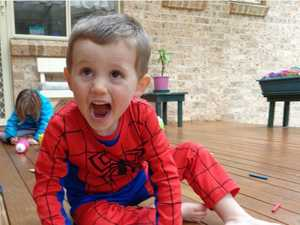 William Tyrrell detective loses illegal recording appeal