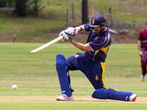 Sides play catch up in tough T20 campaign