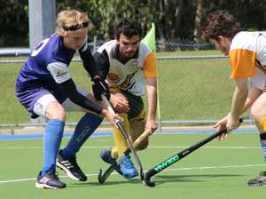 CATCH UP: Sunshine Coast hockey junior grand final replays