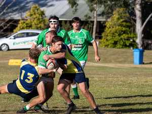 Sensational rugby expected as clubs seek grand final glory