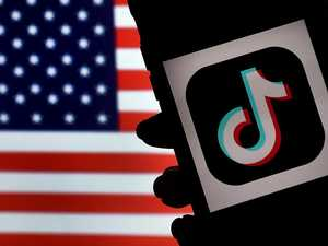 TikTok denies spying on Aussies