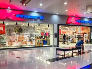 Frenzy after Kmart reduces big  seller to $1