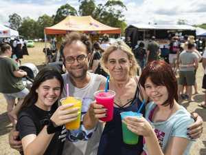 Chilli festival a hot hit