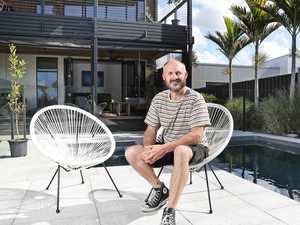 Secret NSW celeb hotspot sparks housing boom
