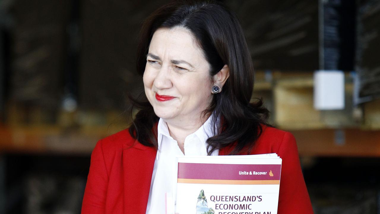 Opinion: Scandal of Labor's propaganda masked as economic plan
