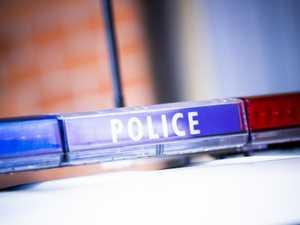 POLICE BEAT: Stolen goalposts among offences