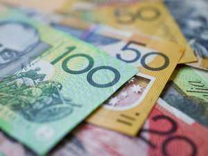 PM agrees to $1500 cash splash
