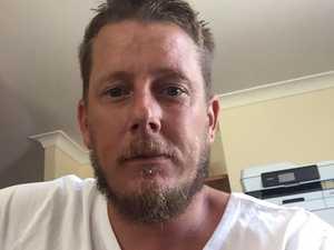 Police officer held hostage in terrifying ordeal