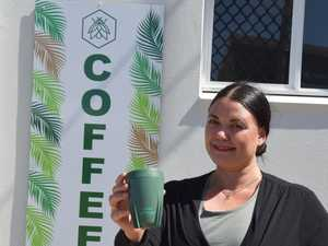 New cafe opens at Emu Park beachfront
