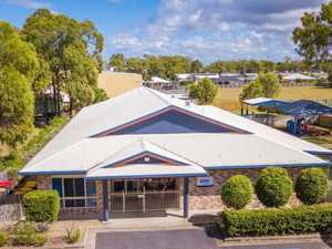 Popular Rocky childcare centre to be auctioned in Melbourne