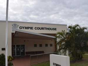 46 people called to appear at Gympie Magistrates Court today