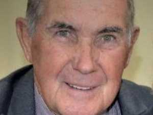 South Burnett golfer remembered as gentlemen who loved life