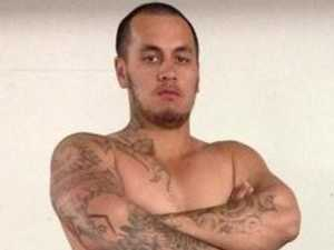 Why double murderer Patea wants legal advice
