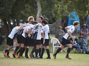 Byron Bay secure grand final spot in a cliffhanger