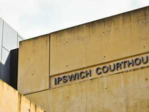 IN COURT: Full names of 94 people appearing in court today