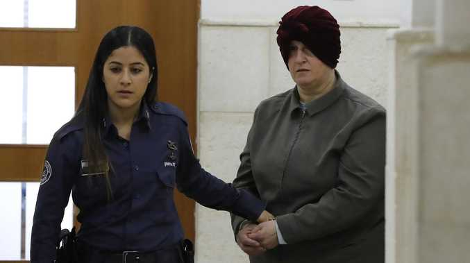 Accused sex teacher Malka Leifer to be extradited