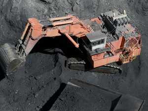 74% believe killing coal jobs risks other jobs: survey