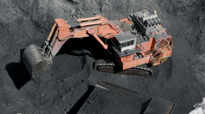 74% believe killing coal jobs risks other jobs: survey