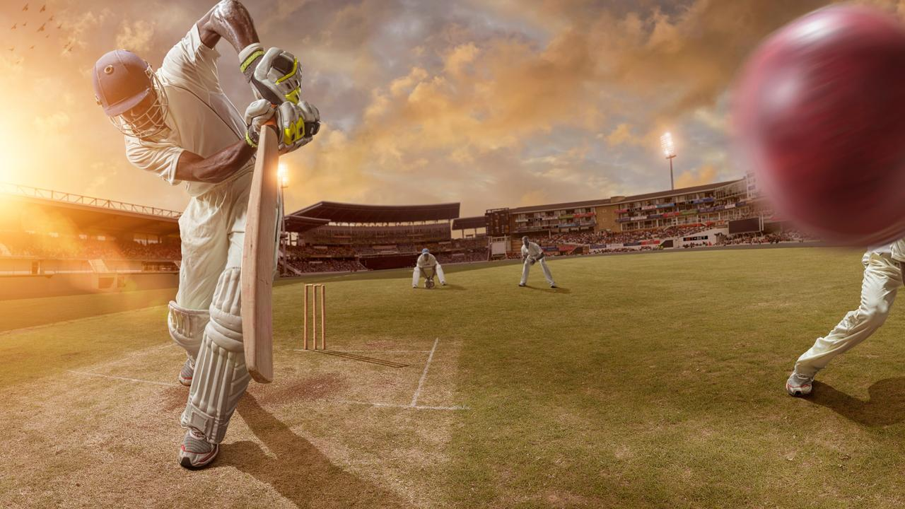 Queensland Cricket launch deadly cricket.