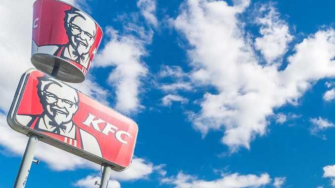 Rare chance to own a top-performing KFC outlet