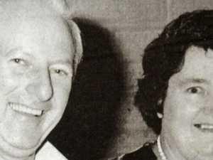 Anniversary of murders that shocked Maryborough