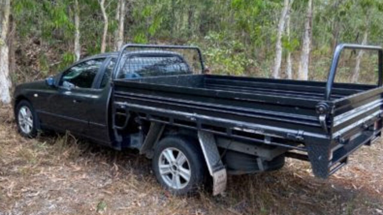 Police examining the disappearance of a man in dense bushland in the Far North are desperate to discount one key theory to progress their investigation.
