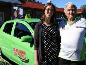$15m for driving lessons for young jobseekers