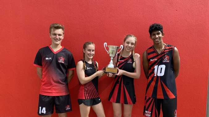 RESULTS: Which schools won the CSL competition