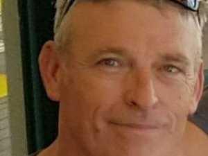 Split from partner blamed for 'dangerous' drink driving