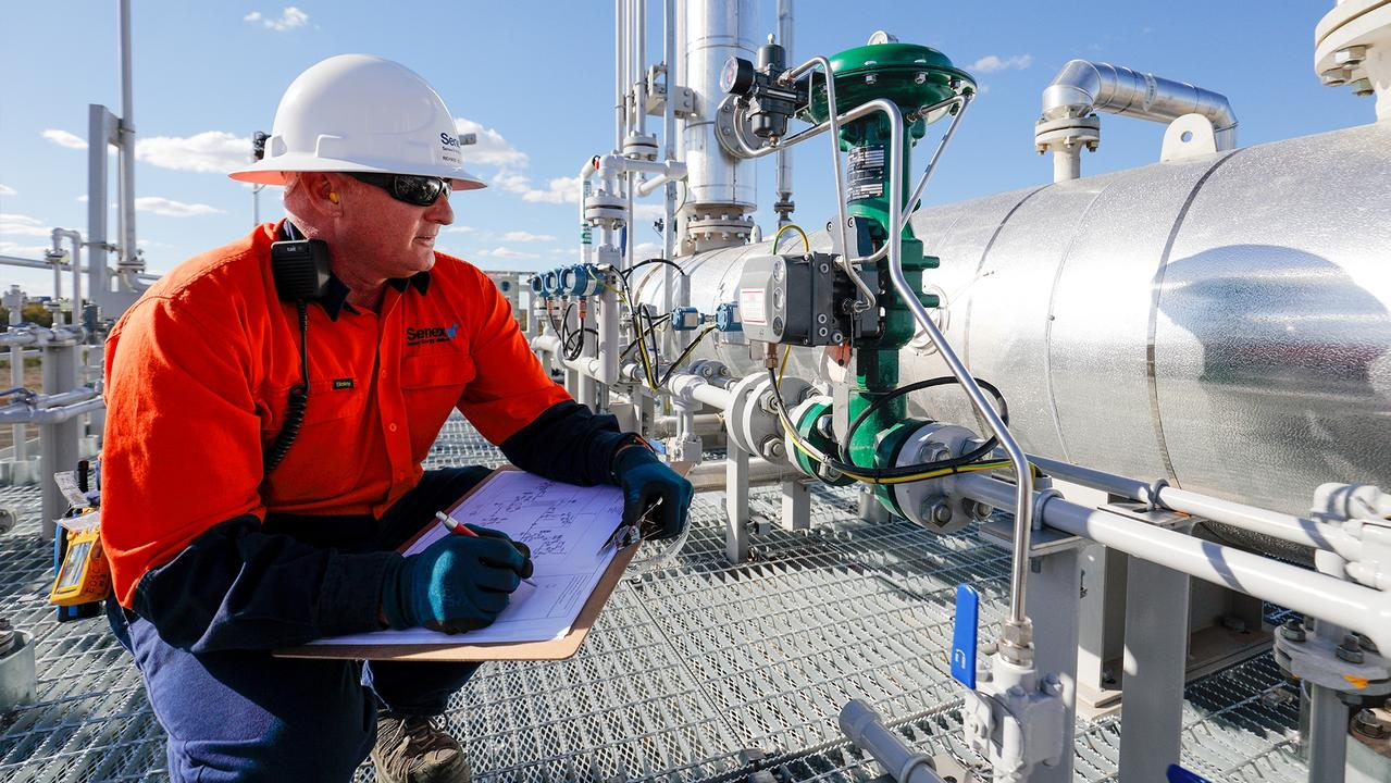 Senex Energy says it will be employing more workers as it increases production by 50 percent at one site and opens new areas after gaining approval to expand.