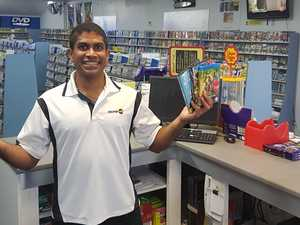 Longstanding video store set to close its doors