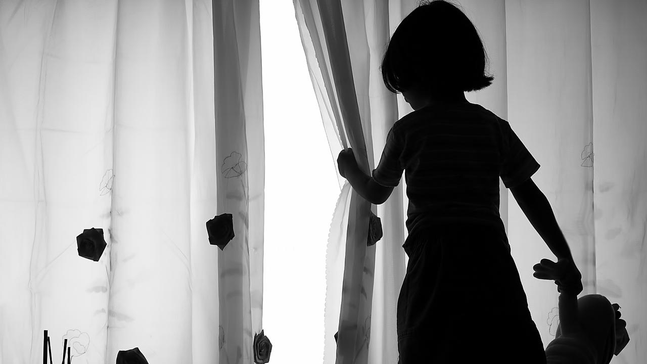 A man has been charged with historic child sexual assault. Picture: iStock.