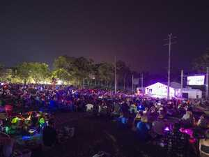 Charities urged to apply for Carols by Candlelight donations