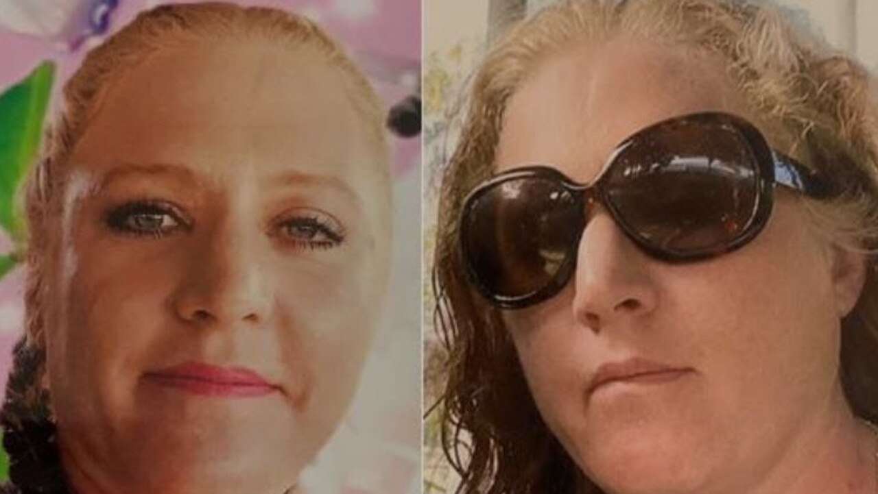 Police are appealing for public assistance to help locate a 36-year-old Buderim woman.