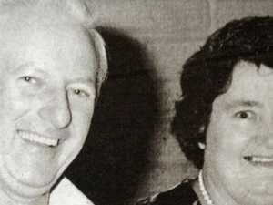 YOUR SAY: Anniversary of murders that shocked Maryborough