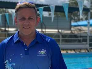 New Jandowae pool manager makes splash with summer plan