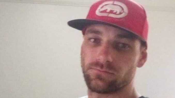 DV monster jailed for punching, choking pregnant partner