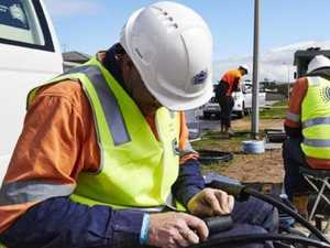 Winners and losers: What NBN changes will mean for you