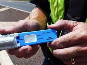 FACING COURT: Dalby police bust drug, drink drivers