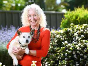 'I saved $400': Best health cover for Aussies over 50