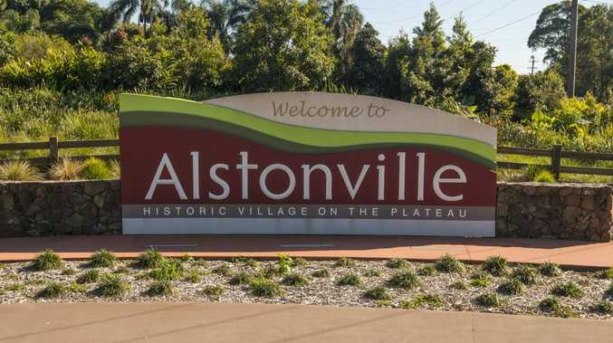 Movie studio's big plans for Alstonville