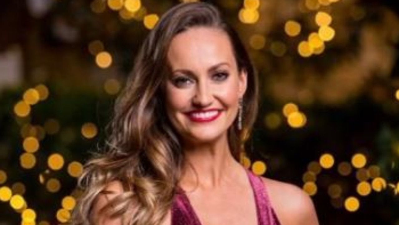Emma Roche from Matt Agnew's season of The Bachelor looks completely different now to the way she looked when she was on the show.