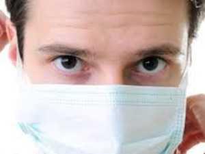 Hordes of Sydney blow-ins should be made to wear face masks