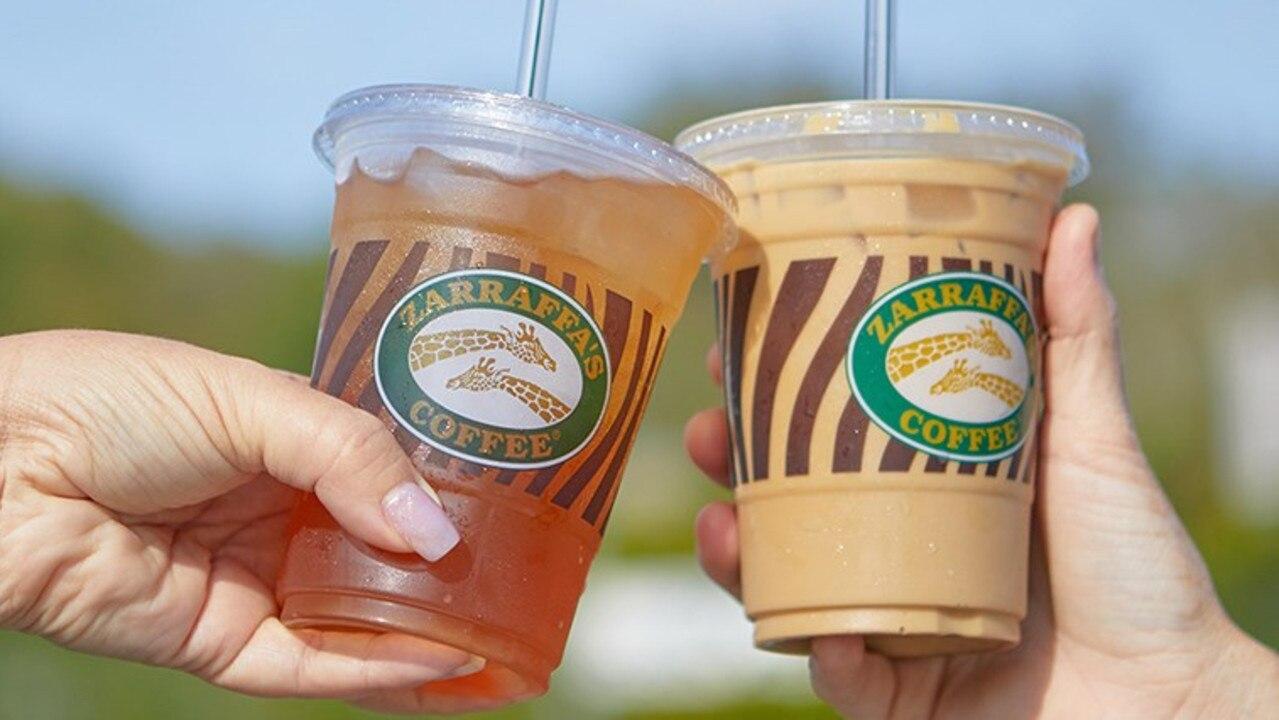 A Zarraffa's Coffee store is set to open in Ballina soon.