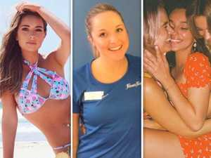 Revealed: Unexpected pasts of Bachelor finalists