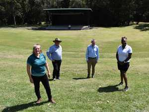 Kyogle set to launch a new festival in 2021