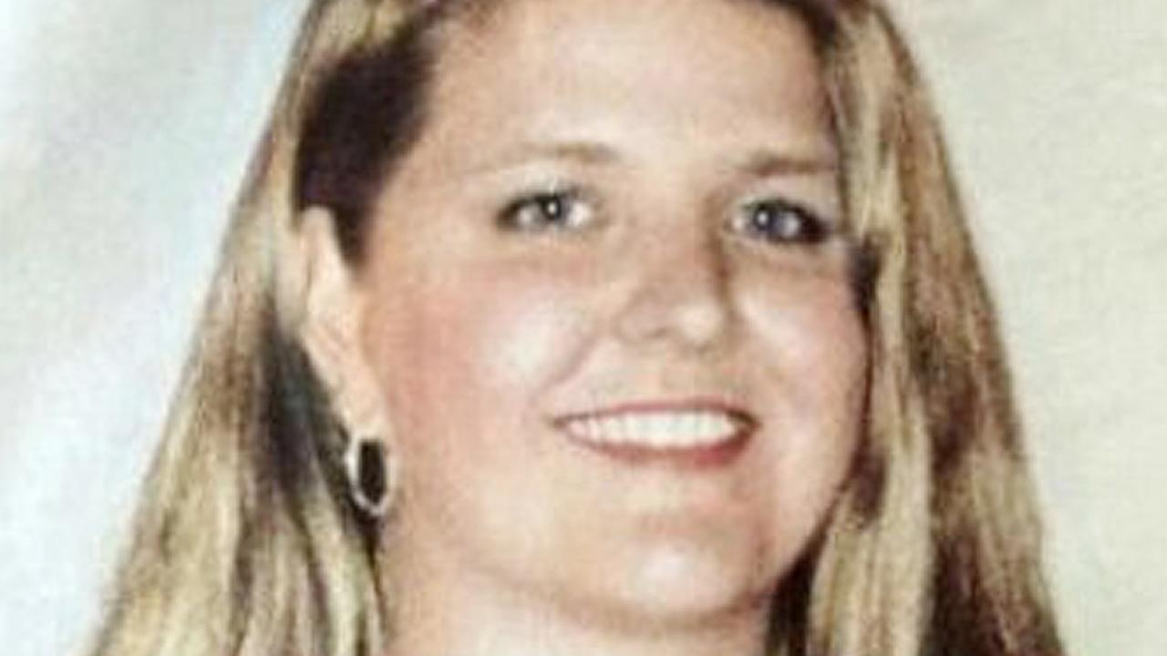 Jane Rimmer was last seen alive on CCTV cameras in Claremont. Picture: AAP/Supplied by The West Australian