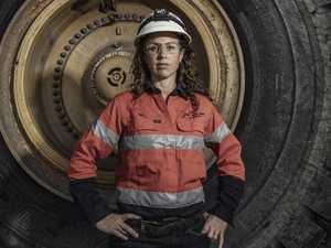 Voters to break 'playbook of anti-coal activists'